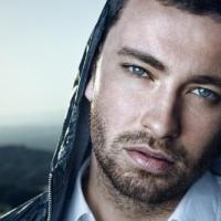 "Sender boykottieren Marterias Single ""Verstrahlt"""