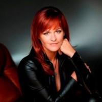 Andrea Berg - Der Verkaufsschlager