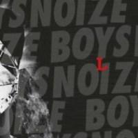 Der Sound des Zeitgeists: Boys Noize