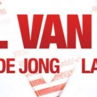 Paul van Dyk lädt zu seiner jährichen Winterparty!!!