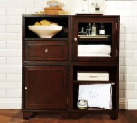 Bathroom Storage Cabinets Floor - Home Furniture Design