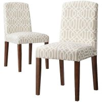 Cheap Upholstered Dining Chairs - Home Furniture Design