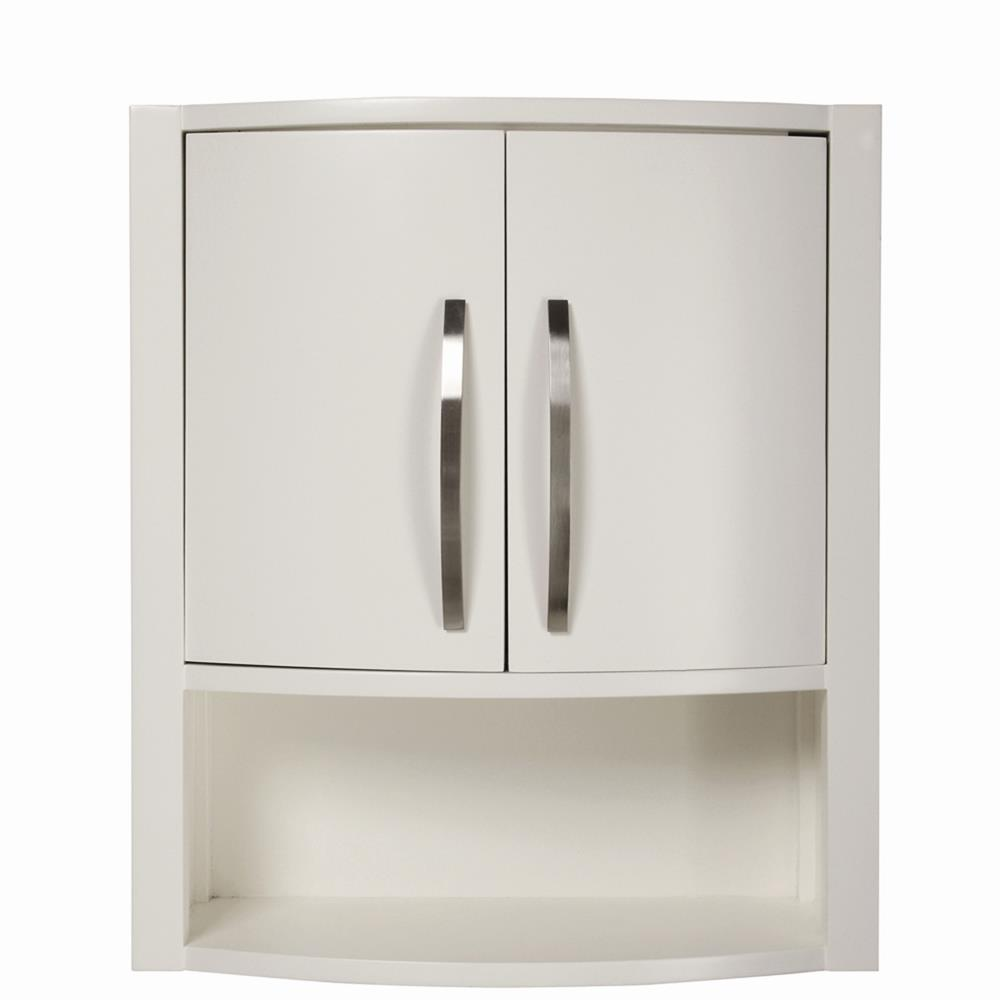 Bathroom Storage Wall Cabinets With Elegant Image In South