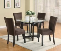 Cheap Dining Room Table Sets - Home Furniture Design