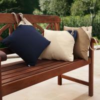 Patio Furniture Cushions Waterproof Type - pixelmari.com