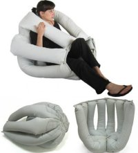 Awesome Bean Bag Chairs - Home Furniture Design