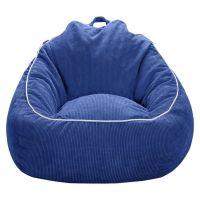 Circo Bean Bag Chair - Home Furniture Design