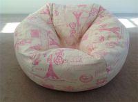 Girls Bean Bag Chair - Home Furniture Design