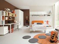 Kids Bedroom Desk - Home Furniture Design