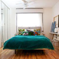 Apartment Therapy Sleeper Sofa - Home Furniture Design