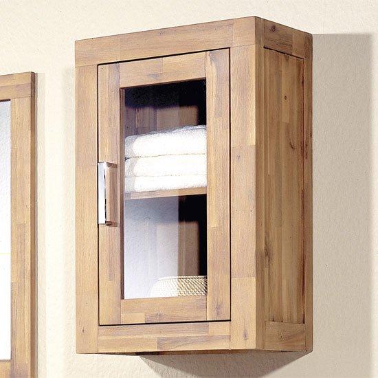 Bathroom Medicine Cabinets Wood