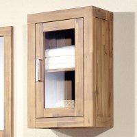 Bathroom Medicine Cabinets Wood - Home Furniture Design