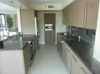 Custom Cabinets Miami - Home Furniture Design