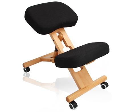 Ergonomic Kneeling Posture Office Chair Home Furniture