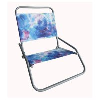 Folding Beach Chairs Walmart - Home Furniture Design