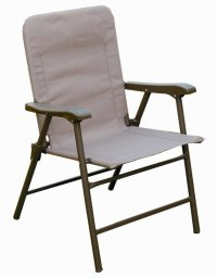 How to Buy Suitable Folding Lawn Chairs - Home Furniture ...