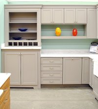Home Depot Kitchen Cabinet Handles
