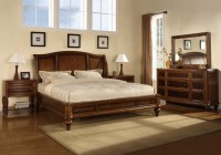 King Size Bed Sets Furniture - Home Furniture Design