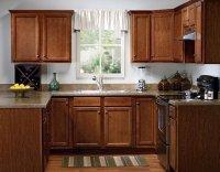 Menards Kitchen Cabinet Doors - Home Furniture Design
