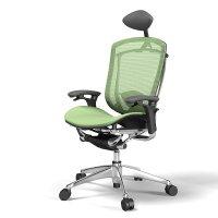 Modern Ergonomic Office Chair - Home Furniture Design