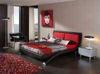 How to Get the Best Queen Size Bed Sets? - Home Furniture ...
