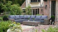 Waterproof Outdoor Furniture Cushions - Home Furniture Design
