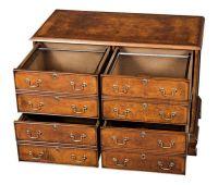 Wood File Cabinets Ikea - Home Furniture Design