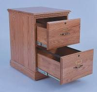 Wood Filing Cabinet Ikea - Home Furniture Design