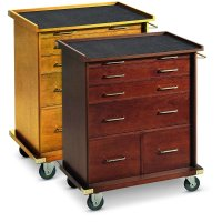 Light Oak Kitchen Cabinets - Home Furniture Design