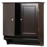 Oak Cabinets Kitchen Ideas - Home Furniture Design