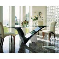 Dining Room Sets Under 100 - Home Furniture Design