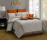 King Bedding Sets: The Bigger Much Better - Home Furniture ...