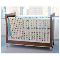 Neutral Baby Bedding Crib Sets - Home Furniture Design