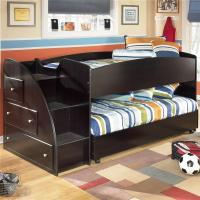 Twin Bed Sets For Adults - Home Furniture Design