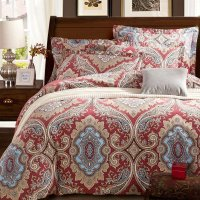Bed In A Bag Queen Sets Clearance - Home Furniture Design