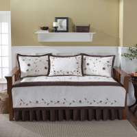 Daybed Bedding Sets For Adults - Home Furniture Design
