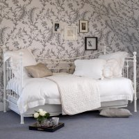 Daybed Bedding Sets For Girls - Home Furniture Design
