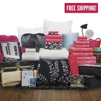 Dorm Bedding Sets For Girls - Home Furniture Design