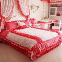 Full Size Bed Sheet Sets - Home Furniture Design