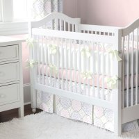 Purple And White Bedding Sets - Home Furniture Design