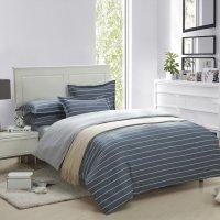 Queen Bedding Sets For Men - Home Furniture Design