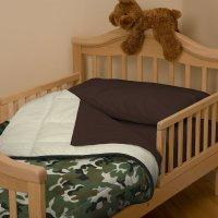 Realtree Camo Bed Set - Home Furniture Design