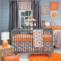 Unique Crib Bedding Sets - Home Furniture Design