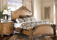 Quick Overview on Ashley Furniture Bedroom Sets - Home ...