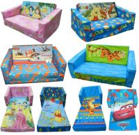 Kids Fold Out Chair Bed - Home Furniture Design
