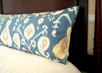 Target Body Pillow Cover - Home Furniture Design