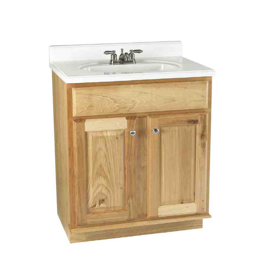 Lowes Bath Cabinets Home Furniture Design