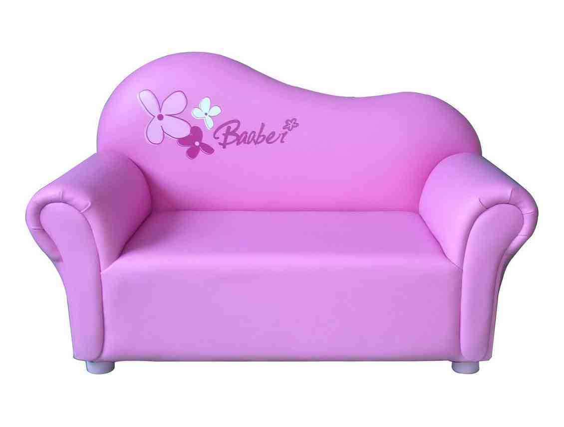 Sofa For Kids Home Furniture Design