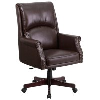 Best Executive Chair For Lower Back Pain - Home Furniture ...