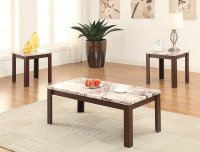 Coffee Table And End Table Set - Home Furniture Design
